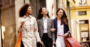 Nice Clothing Stores For Women Shopping Vienna U2013 Now Forever