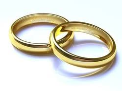 cheap wedding rings uk the 10 best places to buy cheap engagement rings online for