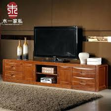 solid wood entertainment cabinet solid wood entertainment centers for flat screen tvs adca22 org