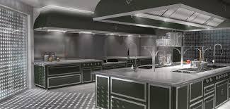 cuisine professionelle deco cuisine professionnelle ciabiz com