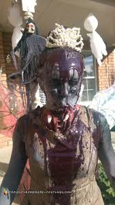best scary halloween costumes party delights blog scary kids