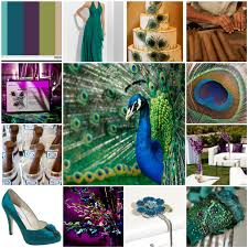 peacock wedding theme chee s peacock wedding theme