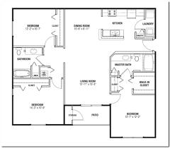 standard kitchen island dimensions minimum depth of kitchen island kitchen island