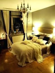 decoration ideas for bedrooms diy romantic bedroom decorating ideas romantic bedroom decorating