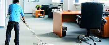 best cleaner for office desk office cleaning images ivedi preceptiv co