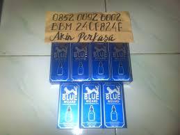 cod obat perangsang wanita di tangerang 085200926002 blue wizard