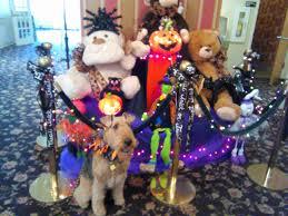 spirit of halloween 2016 halloween spirit u2013 woodcrest kennel llc