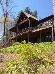 balsam mountain lodge u2014 rustic mountain homes amicalola home plans