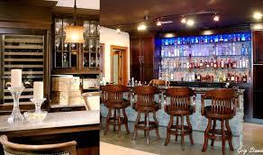 hypnotizing retro home drinks bar tags home drinks bar counter