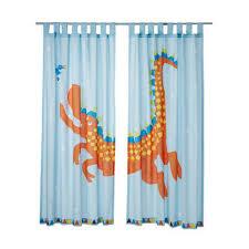 accessories divine accessories for kid bedroom window treatment