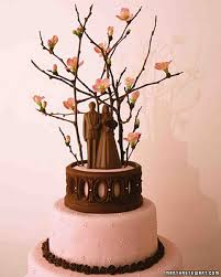 twigs and branches wedding ideas martha stewart weddings