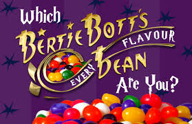 where to buy bertie botts which bertie bott s every flavour bean are you brainfall