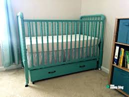Ikea Convertible Crib Ikea Cribs Crib Ikea Somnat Crib