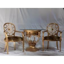 Leopard Print Accent Chair Animal Print Accent Chairs You U0027ll Love Wayfair