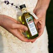 olive wedding favors olive wedding favors different but i like the bottles maybe