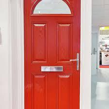 fire resistant glass doors the agila fire doors