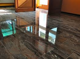 piombatura marmo lucidare pavimenti marmo lucidatura pavimento in marmo come