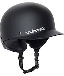 black friday ski helmet snowboard helmets