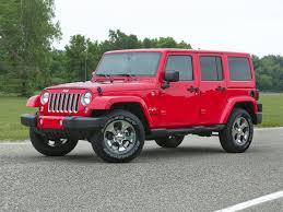 fiat jeep wrangler jeep wrangler unlimited in hardeeville sc hilton head chrysler