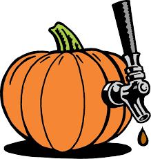 pumpkin cartoon pic 2015 the dram shop