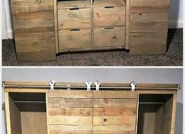 Unfinished Furniture Sideboard Furniture Stunning Unfinished Wood Furniture Stores Near Me