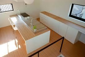 Modern Minimalist Kitchen Interior Design Easy Ways To Make Japanese Kitchen Design Modern Minimalist