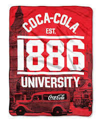 throw by the 213 best cola fizz coke sprite images on diet