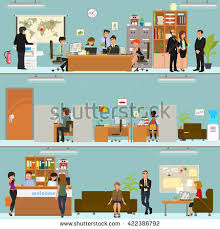 The Office Us Floor Plan Office Stock Images Royalty Free Images U0026 Vectors Shutterstock