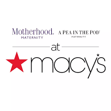 motherhood at macy s mayfair