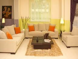 Cheap Sofas On Finance Sofa Sofa Store Near Me Unforeseen Furniture Store Near Me Cheap