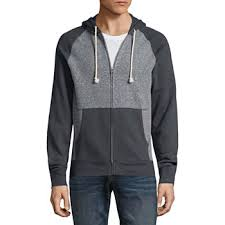 men u0027s hoodies sweatshirts u0026 hooded sweatshirts jcpenney
