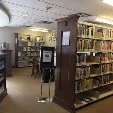 Basement Library Woodbury Public Library 14 Photos U0026 14 Reviews Libraries