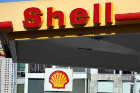 shell taps revel systems for point of sale at gas stations fortune