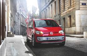 volkswagen cross up specs 2013 2014 2015 2016 2017