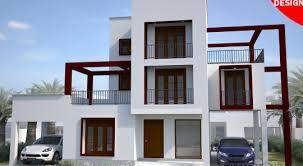 16 sri lanka home garden plans sri lanka garden design home ideas