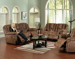 Costco Recliners Furniture Leather Sectional Sofas With Recliners And Chaise