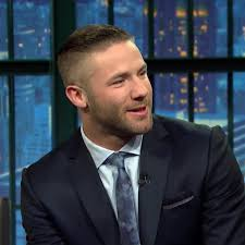 edelman haircut amazing 20 julian edelman haircut hairstyle of nowdays