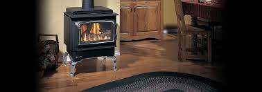 f33 gas freestanding heater regency fireplace products australia
