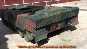 nato scheme camouflage camo xf 67 68 69 tamiya paint airbrush