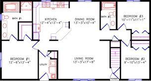 simple open house plans simple open house plans ideas the