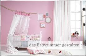 babyzimmer einrichten babyzimmer einrichten gestalten kinder räume magazin kinder