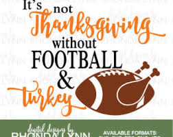 thanksgiving pattern etsy