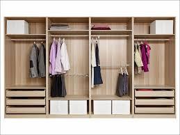 bedroom design ideas awesome cheap closet organizers ikea small