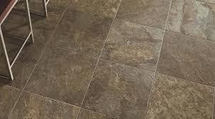kitchen lino floor houses flooring picture ideas blogule