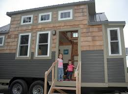 tiny home on the prairie houses for rent in la junta colorado