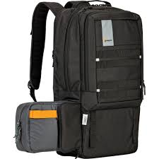 take on the city with the lowepro urbex backpack b u0026h explora