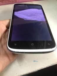 Jual Touchscreen Titan S100 jual lcd k touch s100 cek harga di pricearea