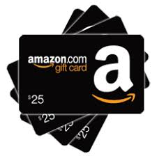 gift card packs prime members 15 gift card 3 pack free 10 credit