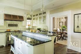 Top Rated Interior Designers In Bangalore Home Page Amanda Greaves U0026 Company