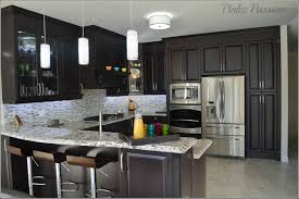 2 level kitchen island dining room redesign and remodeling 2 level breakfast bar 2 side